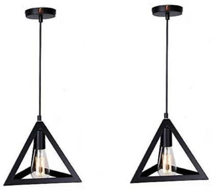 zsquarehp 2_Light-Antique-hanging ZH002 Pendants Ceiling Lamp