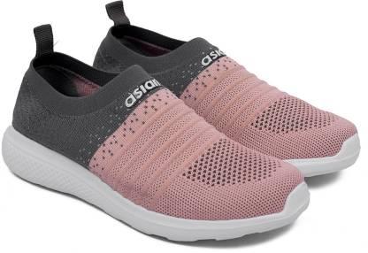Asian Walking Shoes For Women