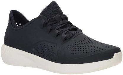 Clymb Walking Shoes For Men