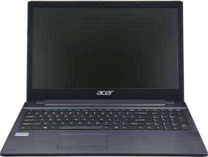 (Refurbished) acer Aspire 3 Core i3 7th Gen - (4 GB/1 TB HDD/Windows 10 Home) A315-51z Laptop