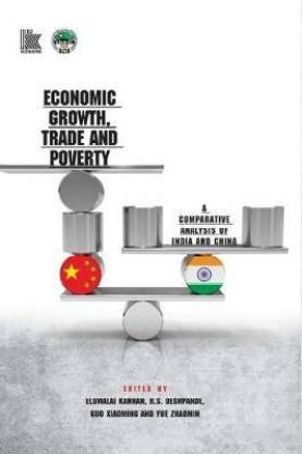Economic Growth, Trade and Poverty