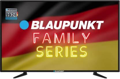 Blaupunkt 109 cm (43 inch) Full HD LED TV