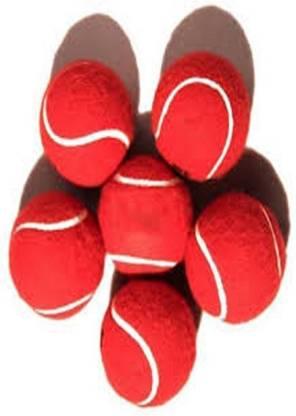 VK TENNIS BALL Tennis Ball