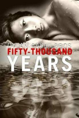 Fifty Thousand Years