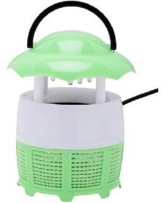 FB Mosquito Lamp Killer Machine Electric Insect Killer GREEN Electric Insect Killer