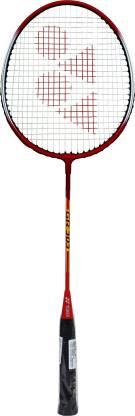 Yonex GR303 Multicolor Strung Badminton Racquet 90 g
