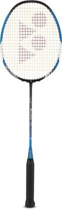 YONEX Muscle Power 22 plus Multicolor Strung Badminton Racquet