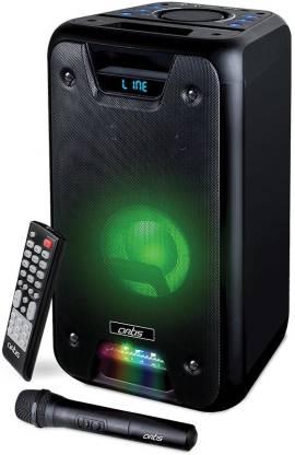 artis BT700 60 W Bluetooth Speaker