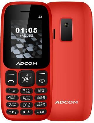 ADCOM J3 R
