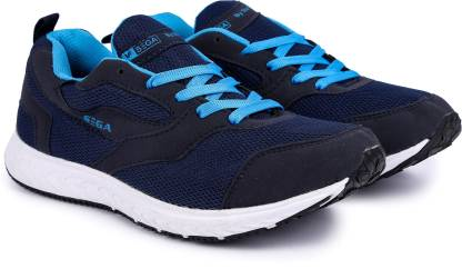 SEGA Training & Gym Shoes For Men