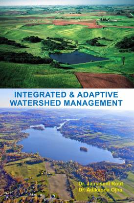 Integrated & Adaptive Watershed Management