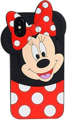 Krish Tech Back Cover for Samsung Galaxy A10