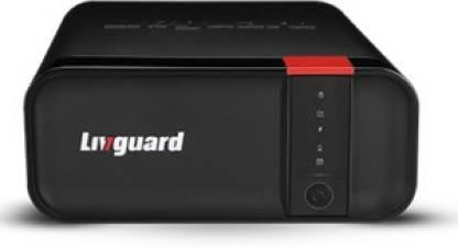 livguard 900 Livguard LG 900 Square Wave Inverter