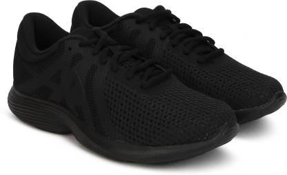 Nike Revolution 4 Running Shoes For Women