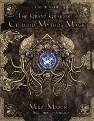 duniya-ki-sabse-rahasyamayi-aur-shrapit-kitaaben-the-grand-grimoire-रहस्यमयी और श्रापित किताबें