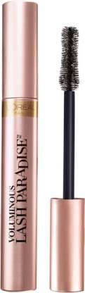 L'Oréal Paris Voluminous Lash Paradise 7.6 ml