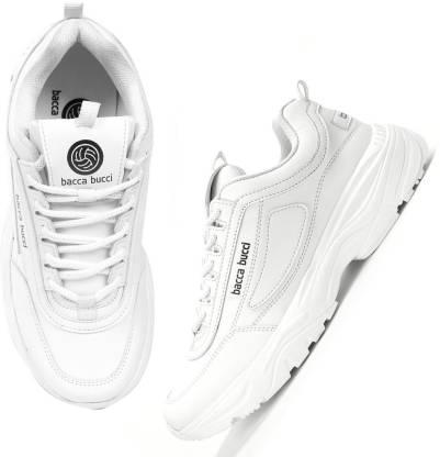 Bacca Bucci Men Energy afterburn disruptor for multiple sports ,fashion Walking Shoes For Men