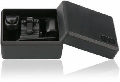 VR WORLD PUBG Trigger K01  Gaming Accessory Kit