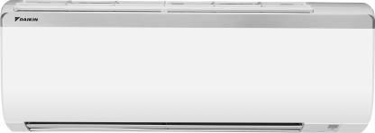 Daikin 0.8 Ton 3 Star Split AC - White