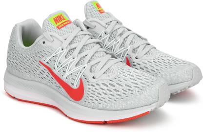 Nike Air Zoom Winflo 5 Air Zoom Winflo 5 Running Shoes For Women