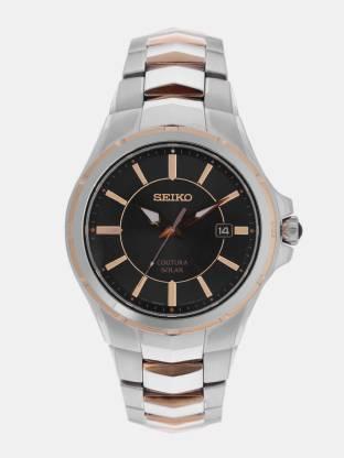 SNE412P9 Analog Watch - For Men