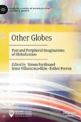 Other Globes