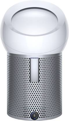 Dyson Pure Cool Me Portable Room Air Purifier