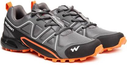Wildcraft Volga Outdoors For Men