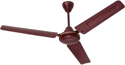 Orient Electric Ujala 1200 mm Energy Saving 3 Blade Ceiling Fan