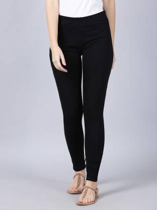 V2 Retail Limited Churidar Legging