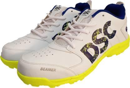 DSC Cricket Shoes Cricket Shoes For Men