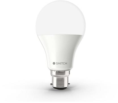 WiFi Smart Bulb 10W