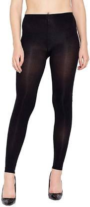 Women's Regular Stockings
