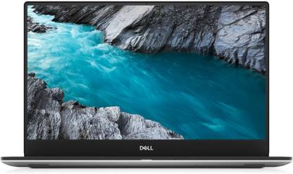 DELL XPS 15 Core i9 9th Gen - (32 GB/1 TB SSD/Windows 10 Home/4 GB Graphics) 7590 Laptop
