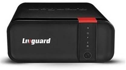 livguard LG 1700 Square Wave Inverter