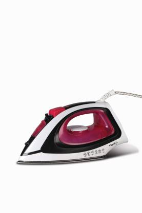 Pigeon Vigor Max 1600 W Steam Iron for ₹699