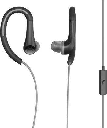 MOTOROLA JY-M268 Wired Headset
