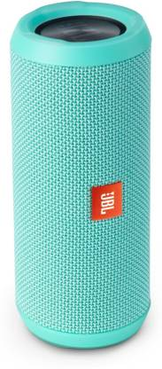 JBL Flip 3 Splashproof 16 W Portable Bluetooth Speaker