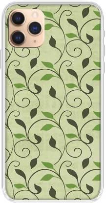 Flipkart SmartBuy Back Cover for Apple iPhone 11 Pro