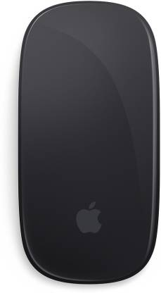 APPLE Magic Mouse 2 Wireless Laser Mouse with Bluetooth