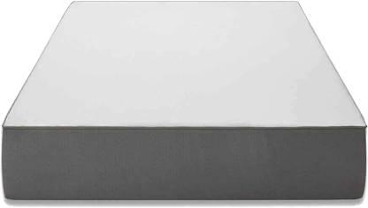 Sleep Spa OEKO TEX CERTIFIED FABRIC 6 inch King Memory Foam Mattress