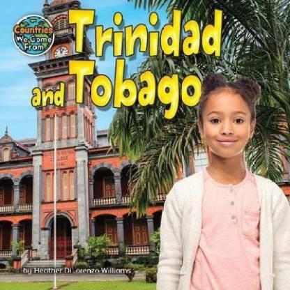 Trinidad and Tobago Trinidad and Tobago