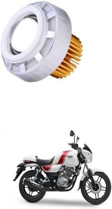 PRTEK Headlight LED