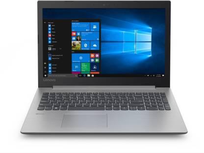 Lenovo Ideapad 330 Core i3 7th Gen - (8 GB/1 TB HDD/Windows 10 Home/2 GB Graphics) 330-15IKB Laptop