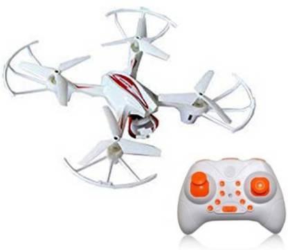 FLYSKY D2140 Drone