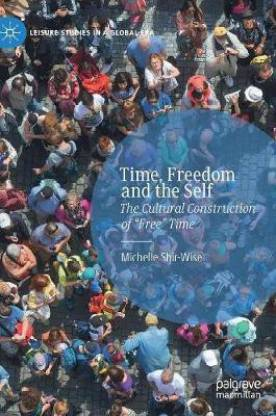 Time, Freedom and the Self