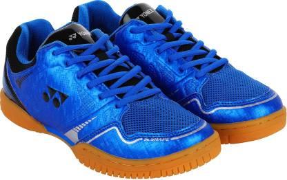 Yonex COURTKING2 Badminton Shoes For Men