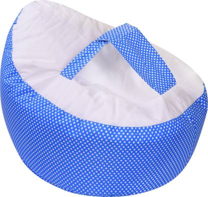 Smartcraft Fabric Sofa
