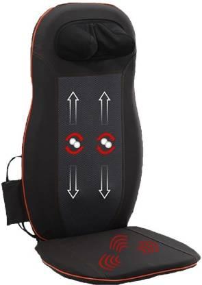 JSB HF23 Full Back and Neck Kneading Massager