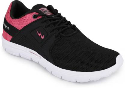 Campus TULIP Running Shoes For Women